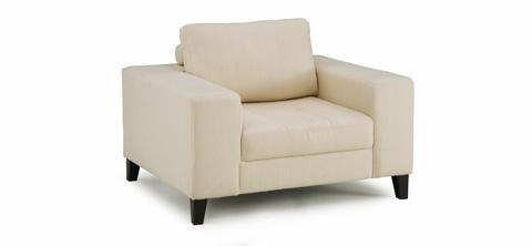 Palliser Furniture - Genessa Chair - 77278-02