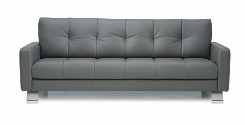 Image of Ocean Drive Sofa