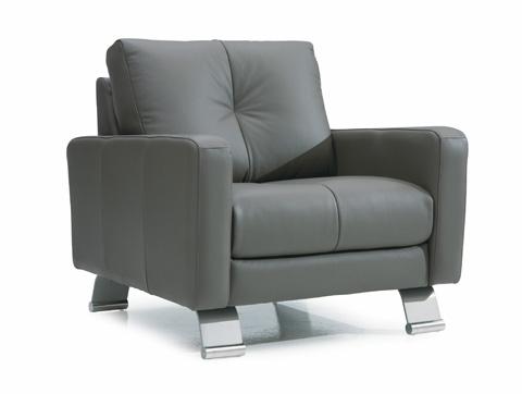 Palliser Furniture - Ocean Drive Chair - 77303-02
