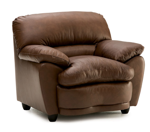 Palliser Furniture - Harley Chair - 77323-02