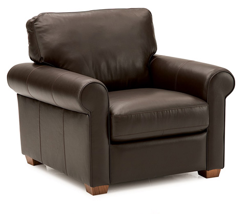 Palliser Furniture - Magnum Chair - 77326-02