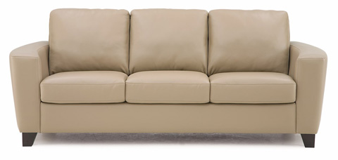 Image of Leeds Sofa
