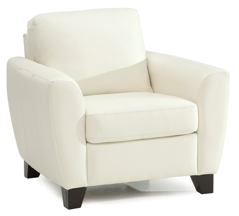 Palliser Furniture - Marymount Chair - 77332-02