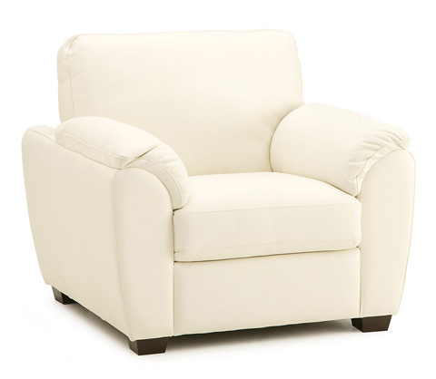 Palliser Furniture - Lanza Chair - 77347-02