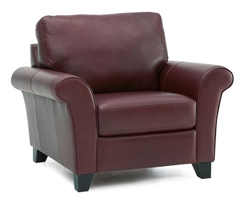 Palliser Furniture - Rosebank Chair - 77429-02