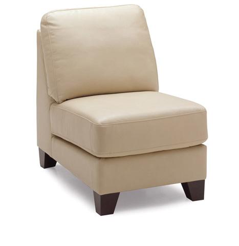 Palliser Furniture - Cato Armless Chair - 77493-02