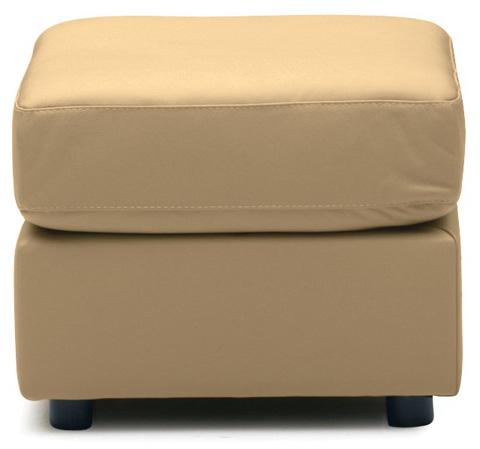 Palliser Furniture - Juno Ottoman - 77494-04