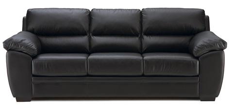 Palliser Furniture - Cypress Sofa - 77495-01