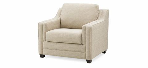 Palliser Furniture - Corissa Chair - 77500-02