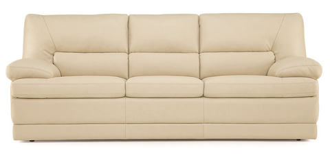 Image of Northbrook Sofa