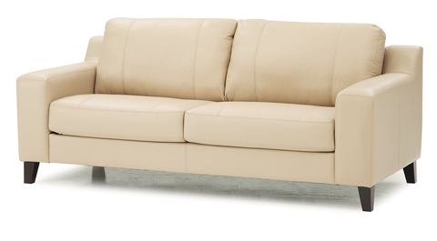 Palliser Furniture - Sonora Sofa - 77609-01