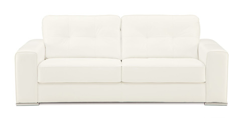 Palliser Furniture - Pachuca Sofa - 77615-01