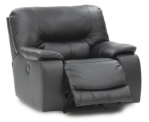 Palliser Furniture - Wall Hugger Power Recliner - 41031-31
