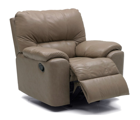 Palliser Furniture - Rocker Recliner - 41059-32