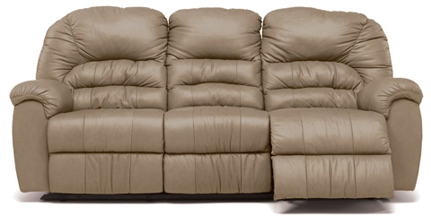 Palliser Furniture - Sofa Recliner - 41093-51