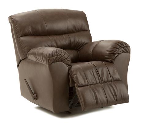 Palliser Furniture - Rocker Recliner - 41098-32