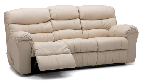 Palliser Furniture - Sofa Recliner - 41098-51