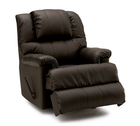 Palliser Furniture - Rocker Recliner - 41110-32