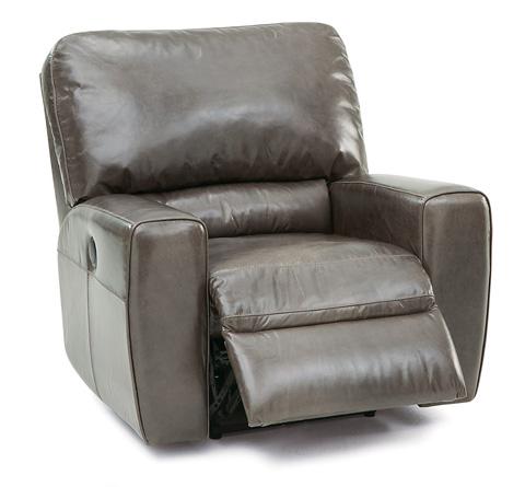 Palliser Furniture - Wall Hugger Power Recliner - 41120-31