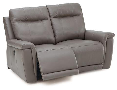 Palliser Furniture - Power Reclining Loveseat - 41121-63