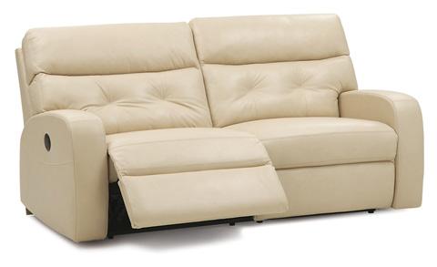 Palliser Furniture - Power Reclining Sofa - 41123-5P