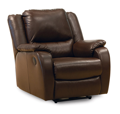 Palliser Furniture - Wall Hugger Power Recliner - 41141-31