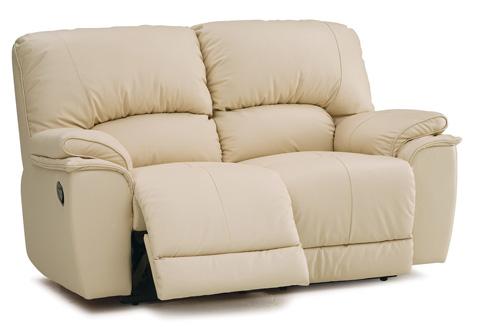 Palliser Furniture - Loveseat Recliner - 41180-53
