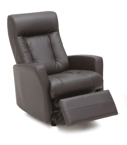 Palliser Furniture - Rocker Recliner - 42210-32