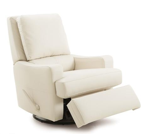 Palliser Furniture - Swivel Rocker Recliner - 42307-33