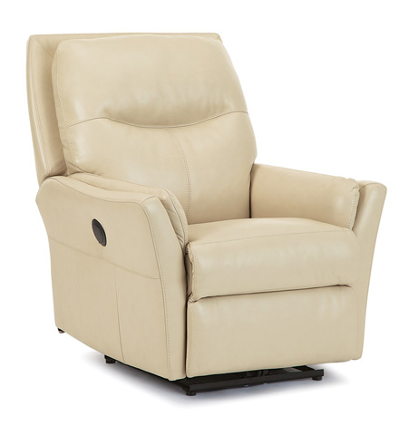Image of Wall Hugger Power Recliner
