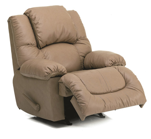 Palliser Furniture - Rocker Recliner - 43002-32