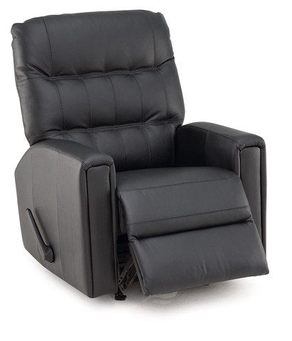 Palliser Furniture - Rocker Recliner - 43024-32