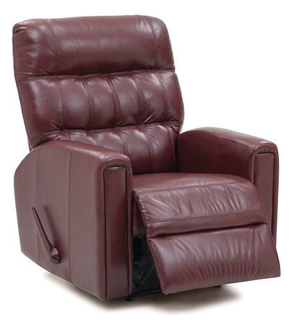 Palliser Furniture - Wall Hugger Recliner - 43024-35