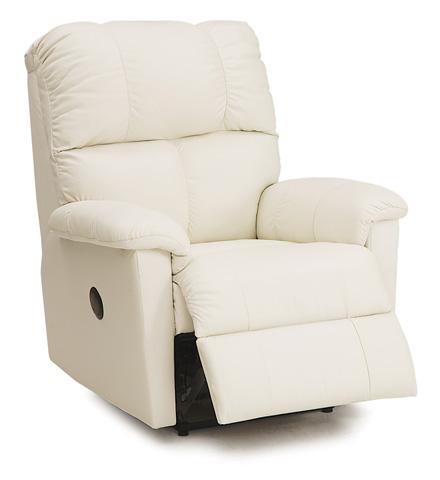 Palliser Furniture - Wall Hugger Power Recliner - 43143-31