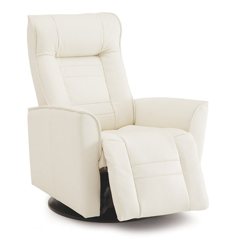 Palliser Furniture - Swivel Glider Recliner - 43203-34