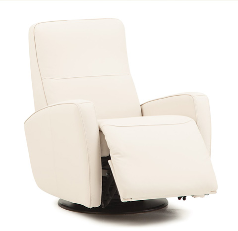 Palliser Furniture - Swivel Glider - 43218-38