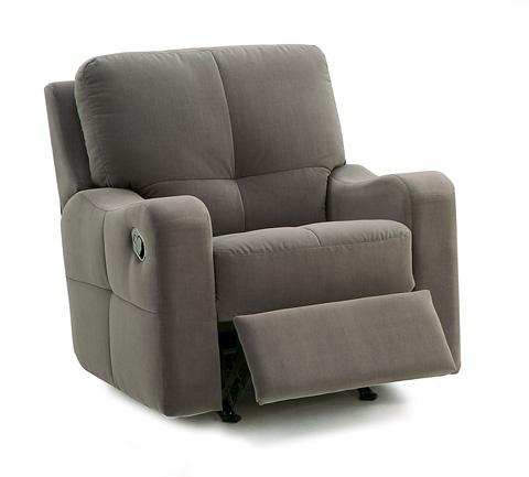 Palliser Furniture - Rocker Recliner - 45040-32