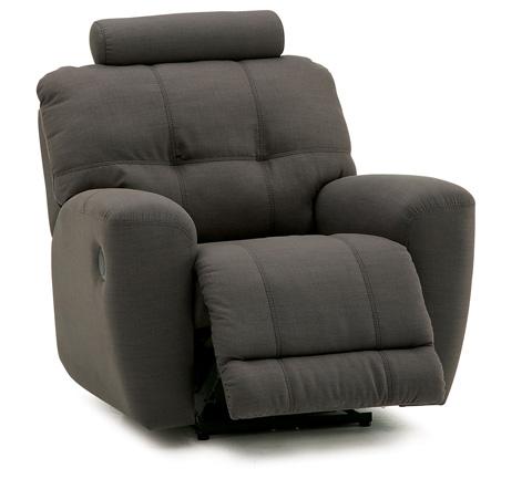 Palliser Furniture - Rocker Recliner - 46017-32