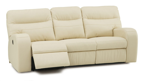 Palliser Furniture - Power Reclining Sofa - 46030-61