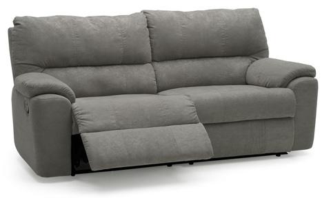Palliser Furniture - Sofa Recliner - 46059-75