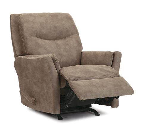 Palliser Furniture - Rocker Recliner - 48001-32