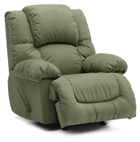 Palliser Furniture - Rocker Recliner - 48002-32