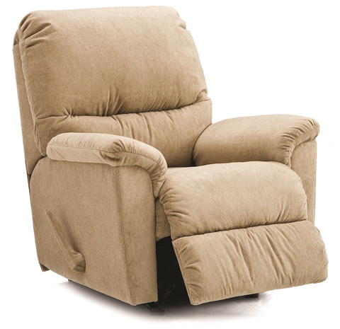Palliser Furniture - Rocker Recliner - 48007-32