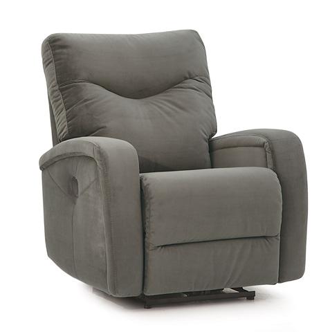 Palliser Furniture - Layflat Recliner - 48020-71