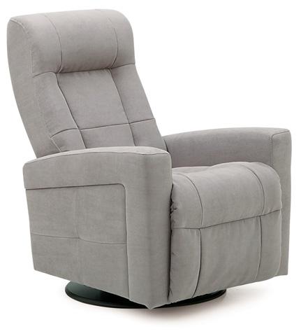 Palliser Furniture - Swivel Glider - 48202-38
