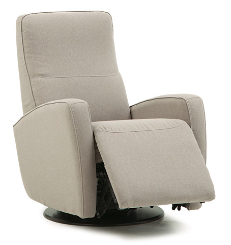 Palliser Furniture - Swivel Glider - 48208-38