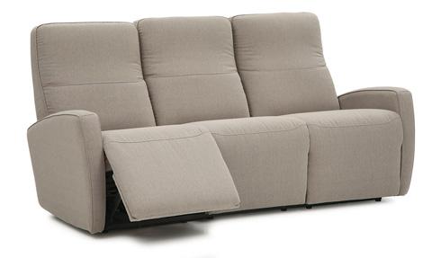 Palliser Furniture - Power Reclining Sofa - 48218-61