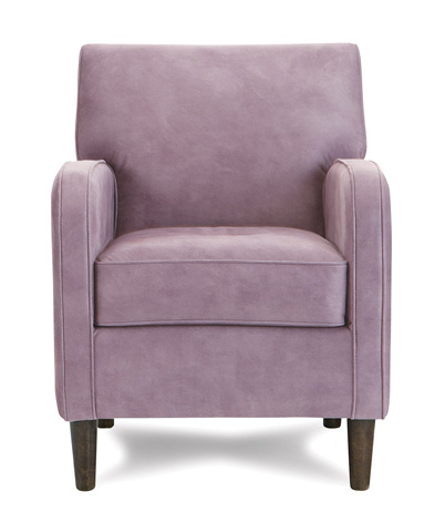 Palliser Furniture - Chair - 70036-02