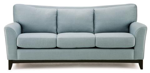 Palliser Furniture - Sofa - 70287-01