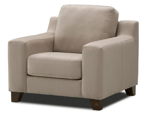 Palliser Furniture - Chair - 70289-02